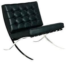 famous modern furniture designers. Decoration Famous Modern Furniture Designers Mid Century Chairs Regarding Plan 5 I