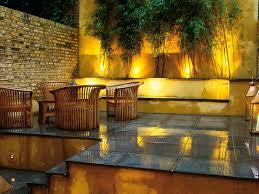 ideas for garden lighting. Small Garden Lighting Ideas Outdoor For I