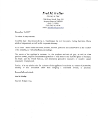 ryan nassbridges letter of character from fred walker attorney at law 1 728 cb=