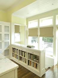 half wall height half wall bookcase room divider pacific heights residence traditional half wall bookcase room half wall height
