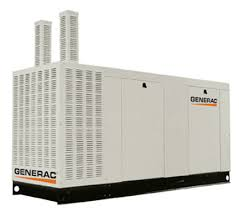 generac industrial generators. Fine Generac Industrial Backup Power Generator Throughout Generac Generators