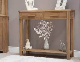 thin console hallway tables. Image Of: Small Console Table Ideas Thin Hallway Tables N