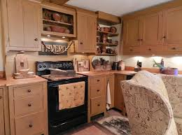 Kitchen Magazine Another David T Smith Kitchen Love It A Primitive Place