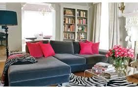 blue gray color scheme for living room. Delighful Room Blue Gray Dining Room Ideas Large Size Of Living Color Schemes  Name Light Interior Decoration For Kitchen Inside Scheme T