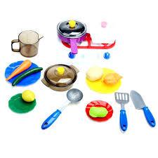 play kitchen accessories children play kitchen sets ing the link wooden toy kitchen accessories play
