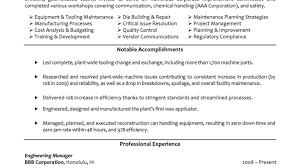 template outline building maintenance resume samples fascinating facilities maintenance manager resume sample building maintenance resume sample maintenance resume samples