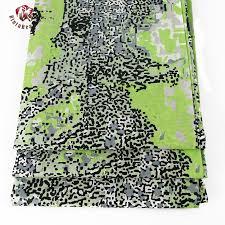 african print fabric super wax hollandais cotton fabrics for dress tissu ankara fabric african wax