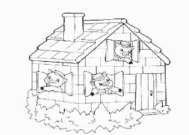 Signup to get the inside scoop from our monthly newsletters. The Three Little Pig Coloring Sheet Case Captainamericagifts Com