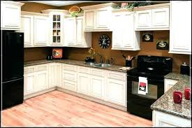 cabinets omaha kitchen cabinets full size