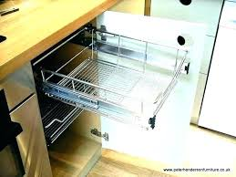 pull out shelves for kitchen cabinets ikea pull out drawers for kitchen cabinets hen cabinet pull