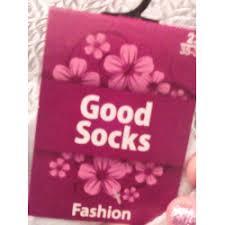 "Отзывы о <b>Носки женские</b> Альянс ""<b>Good</b> Socks"""