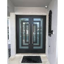 50 front door design catalogue for