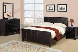 Queen Size Bedroom Furniture Set Queen Size Bed With Storage Build A Bed With Storage U2013