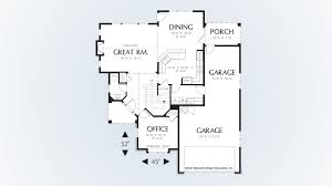 house plans with 3 car garage awesome 3 car tandem garage dimensions 8 car garage plans