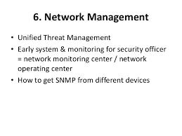 28 network security officer