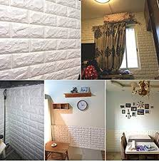 textured backsplash panels. Wonderful Backsplash Wowall Home Decor 3D PE Foam Tile Sticker For Kitchen Backsplash Wall Panels  Textured Design Art And