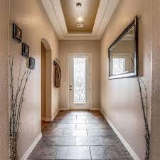 tile in el paso tx limited 1492 kimsha drive el paso mesquite trails