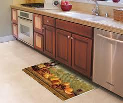 kitchen floor mats. Fine Mats Foam Kitchen Mats In Floor T