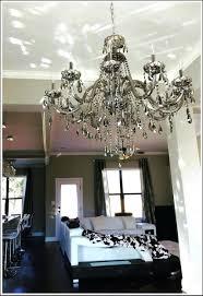 z gallerie calais chandelier