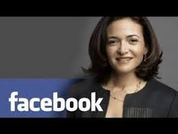 Image result for black history month quotes from sheryl sandberg