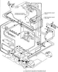 2001 mazda millenia engine diagram 2 3l vacuum line difference mazda of 2001 mazda millenia