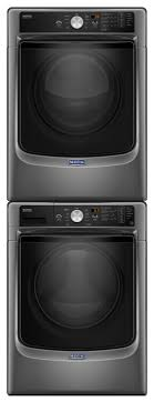 best stacked washer dryer. Contemporary Washer Maytag 5500 Front Load Laundry Pair With Best Stacked Washer Dryer W
