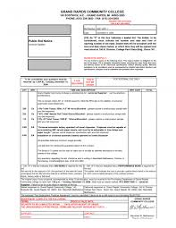 Free Janitorial Bidding Forms Commercial Cleaning Proposal Sample