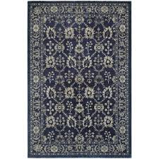 oriental weavers richmond 8020k area rug 1 jpg