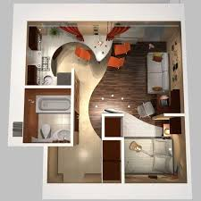 Tiny House Interior Design Ideas find this pin and more on living small in tiny homes