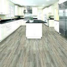 lifeproof flooring home depot lifeproof flooring home depot canada