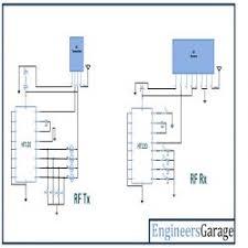 ldr based wireless theft alarm system engineersgarage Alarm Panel Circuit Diagram ldr based wireless theft alarm system circuit diagram wireless alarm system circuit diagram