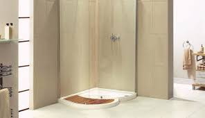 stalls glass frameless replacement bathroom doors for and liners liner small height stall seniors kits