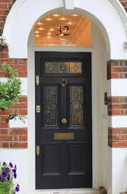 Door With Sidelights Entry For Exterior With Where To Buy Front