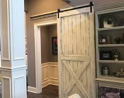 sliding barn doors. Sliding Barn Door Farmhouse Style Rustic Fixer Upper HGTV. Low Shipping Cost Doors D