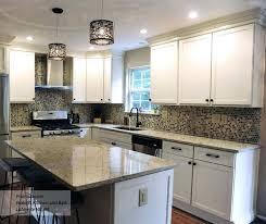 white kitchen red gloss kitchen cupboard paint