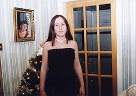 Suicide Nicola Raphael Ann Wikipedia Of 001rHA