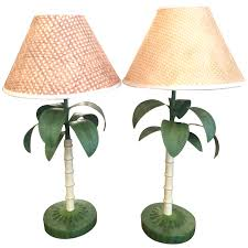 tropical style furniture. Furniture:Tropical Style Table Lamps Outdoor End Beach Themed Bedside Decor Look Fish Enchanting Picture Tropical Furniture