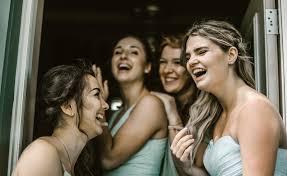 where the find the best bridesmaid dresses in atlanta ga