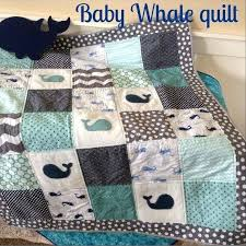 Nautical Themed Quilt Pattern Best Quilt Designs Images On Baby ... & nautical themed quilt pattern best quilt designs images on baby quilts baby  girl rooms and baby Adamdwight.com