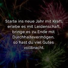 ᐅ Ein Neues Jahr Heißt Neue Hoffnung Neues Licht Neue Gedanken