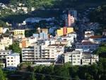 imagem de Ibicaré Santa Catarina n-11