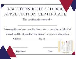 Vbs Certificate Template Lifeway Vbs Certificate Templates Certificate Templates