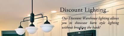 discount barn lighting. 100 Discount Outdoor Lighting Fixtures Fi Barn