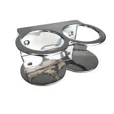 oem stainless steel marine hardware
