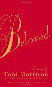 best beloved by toni morrison ideas beloved  14 extremely controversial books by female authors beloved toni morrisongood