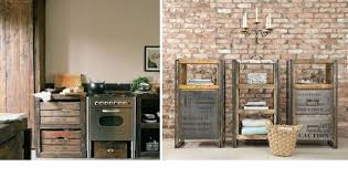 wood crate furniture diy. image wood crate furniture diy r