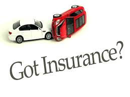 auto insurance rates lower car insurance rates are obtainable how est car insurance rates in