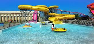 mt olympus water and theme park 1701 wisconsin dells