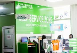Amcham Member Spotlight Herbalife Nutrition Of Ghana