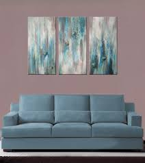 home goods large wall art